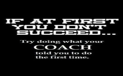 Listen-to-your-coach
