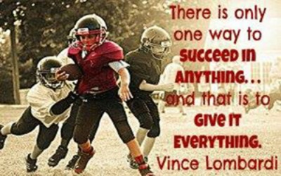 Vince-Lonmardi-succeed